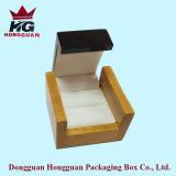 Double boîte-cadeau de couleur pour le bijou