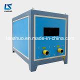 Máquina de alta frecuencia del endurecimiento de inducción de IGBT para el engranaje