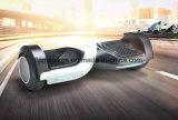 6.5inch электрическое Hoverboard с 36V/4.4ah