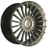 колесо 20inch переднее/заднее сплава колеса реплики для Bmw