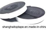 кабель 3m предупреждая экран ленты пены EPDM видео- ремонтируя