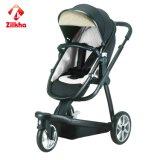 Baby-Auto für H809 mit Rahmen und zwei in einem