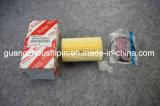 Filtro Fuel Oil 04152-Yzza4 da filtragem do petróleo para Toyota Landcruiser