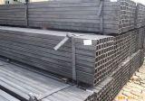 ERW/LSAW de koolstof ASTM A135 sorteert een Vierkante Pijp van het Staal van de Structuur
