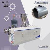 Extruder/PVC Strangpresßling-Maschinen-/Rohr-Strangpresßling-Zeile