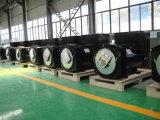 400kVA /320kw Brushless Generator In drie stadia (JDG314F)