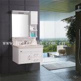 PVC浴室Cabinet/PVCの浴室の虚栄心(KD-396)