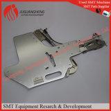 YAMAHA Cl12mm Kw1-M2200-100 지류 CL 본래 새로운 지류