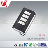 Le meilleur prix à télécommande pour les ouvreurs automatiques 433MHz rf Zd-T093 universel de porte