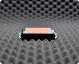 Pacchetto di alimentazione di emergenza del LED (3-60W per il modulo del LED) 200mA