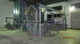 Equipo de producción rojo del proyecto del terminal de componente de Xianglin