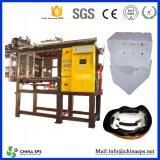 Máquina moldando plástica do sopro da máquina de molde da forma da alta qualidade
