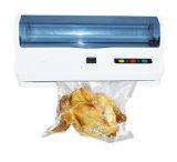 Nahrungsmittelfrische haltene Vakuumverpackungsmaschine