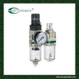 Tipo unità Frl AC3000-03 di SMC di trattamento di fonte di aria