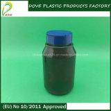 Бутылка пластмассы микстуры 160ml любимчика