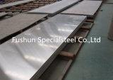 DIN1.1148、C16e、Xc18の080m15表面硬化の鋼鉄