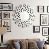 Lo specchio della parete di Venezia di modo per la stanza da bagno/compone/decorazione domestica dell'hotel