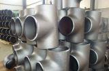 Igual de la te del aluminio de Asmi B361 B234 B241 B210 5083