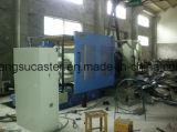Manufactory profesional modificado para requisitos particulares 10W-400W de la nueva alta calidad del diseño de la luz de calle del LED