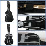 La guitare D600 portent le matériau de Druable de sac pour la guitare acoustique