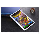 Квад-Core 1280X800 IPS Tablets 9.6inch Mtk6735 4G с 1GB+16GB (S960-4G)