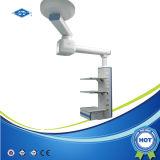 Pendente chirurgico del soffitto del soffitto di ICU usato ospedale con CE