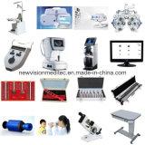 Instrumentos Ophthalmic