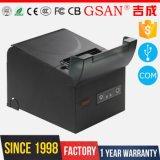 Принтер крена самого лучшего термально принтера кассового аппарата принтера получения термально