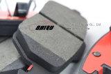 Almofada de freio super de Brembo Brembo da qualidade para o polo Gti