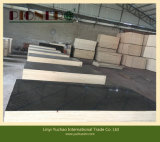 15mm Recycled Core Film Faced for Plywood Nigeria Market