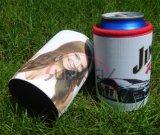 Refrigerador Stubby da lata da cerveja do neopreno, Koozie Stubby, suporte Stubby (BC0075)
