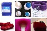 Cr-synthetisches Chloropren-Kautschukkleber für Dekoration (HN-991)