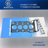 La junta apta de culata del motor de la junta de Aite fijó 11 12 7 509 710 E87/E46/E90/E91/X3