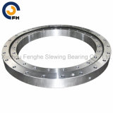 Kobelco, Hyundai, 중국 Swing Bearings를 위한 컨베이어 Slewing Bearings Turntable Bearings