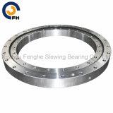 Trasportatore Slewing Bearings Turntable Bearings per Kobelco, Hyundai, Cina Swing Bearings
