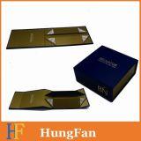 Складная бумажная коробка для упаковывать Coesmetic