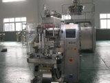 Reinigende Puder-Verpackungsmaschine (XFL-200)