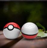 2-ые Поколение Pokemon идет крен силы с светом СИД