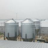 Het geprefabriceerde Huis van Poultry&Livestock van de Structuur van het Staal