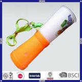 Silbido plástico de la alta calidad promocional y del precio bajo