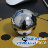 Chinesischer Hersteller Steelball mit Qualitäts-Zehner-Klub