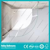 Portello circolare del portello di Hinger singolo che vende allegato semplice dell'acquazzone (SE711C)
