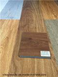 Plancher imperméable à l'eau de PVC d'isolation saine de protection de l'environnement antidérapant