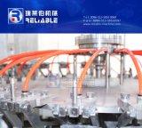 Flaschen-Getränkefüllmaschine PLC-Contrlled für Fruchtsaft