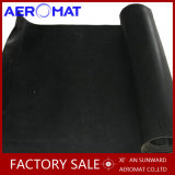 HochtemperaturResistant Overpressure Resistant Piston Rubber Seals Rubber O Ring Made in Aeromat