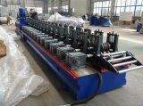 Chaîne de production (PV) photovoltaïque solaire de soutien