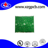 2-laag Multilayer 3oz PCB voor de Levering van de Macht
