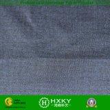 Ткань Pongee полиэфира с напечатано для куртки людей вскользь