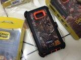 PC quente Caso de Defender Three-Proof Waterproof Camo para Samsung Note5