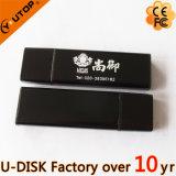 Kundenspezifisches Firmenzeichen Aluminium-USB-Blitz-Laufwerk-Förderung-Geschenk (YT-1113)